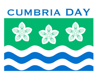 Cumbria Day