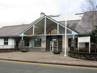 South Lakes MP Tim Farron has urged local residents to join the campaign to protect the Magistrates court in Kendal from plans to close it.