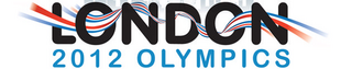 Olympics 2010 logo