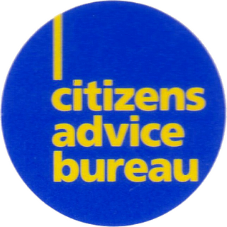 South Lakes MP Tim Farron has welcomed the news that Cumbria Rural Citizens Advice Bureau (CAB) will expand to cover Kendal, Windermere, Ulverston and Grange from today.