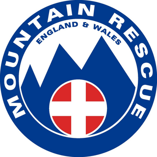 Tim is a proud supporter of our Mountain Rescue teams