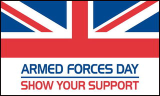 South Lakes MP Tim Farron has called on the local councils to mark Armed Forces Day to show our appreciation for their service.