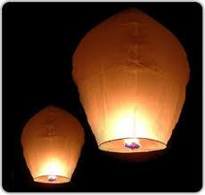 South Lakes MP made a public plea for residents not to set off sky lanterns as we enter the festive season.