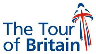 South Lakes MP Tim Farron has called on the organisers of the Tour of Britain to agree to come back to Cumbria next time.