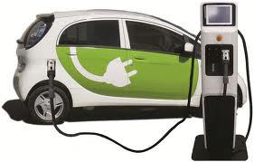 This morning South Lakes MP Tim Farron has welcomed a grant funding of £562,500 to create a county-wide electric vehicle infrastructure.