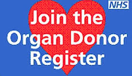 South Lakes MP Tim Farron has urged people to join the organ donor register. Tim has made his call at the start of National Transplant Week (July 7-13).