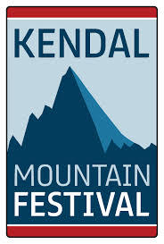 South Lakes MP Tim Farron has heralded the 2014 Kendal Mountain Festival as the